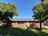 5702 East 17th Street, Indianapolis, IN 46218