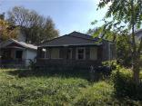 1327 West 34th Street, Indianapolis, IN 46208