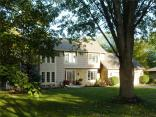 1846 White Ash Drive, Carmel, IN 46033