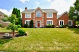 9141 Anchor Mark Drive, Indianapolis, IN 46236