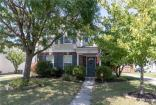 10332 Lee Stewart Lane, Fishers, IN 46038