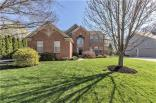 11955 Gray Eagle Drive, Fishers, IN 46037