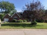 11649 Admirals Lane, Indianapolis, IN 46236