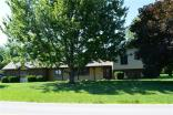 1423 Demaree Road, Greenwood, IN 46143