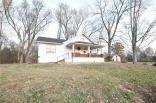8939 North 50 E, Seymour, IN 47274