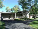 406 Griffin Road, Indianapolis, IN 46227