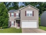 3418 Spring Wind Lane, Indianapolis, IN 46239