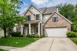 17027 Flinchum W Way, Noblesville, IN 46062