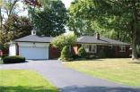 10108 E Holaday Drive, Carmel, IN 46032