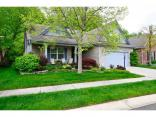 1548 Glen Manor Court, Carmel, IN 46032