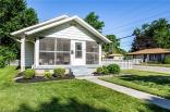 6094 S Ralston Avenue, Indianapolis, IN 46220