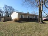 1045 Ross Court, Franklin, IN 46131