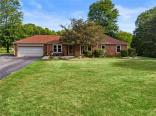 5112 Hill Valley Drive, Pittsboro, IN 46167