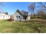 4333 Crittenden Avenue<br />Indianapolis, IN 46205