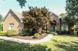 6026 Travis Road, Greenwood, IN 46143