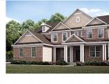 3125 Belterra Place, Westfield, IN 46074