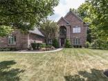 10414 Athalene Lane<br />Mccordsville, IN 46055