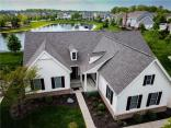 10587 N Morningtide Circle, Fishers, IN 46038