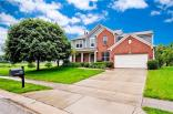 1628 Megan Drive, Carmel, IN 46074