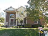 18866 Mill Grove Drive, Noblesville, IN 46062