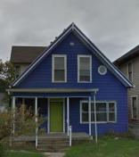 1339 South East Street, Indianapolis, IN 46225