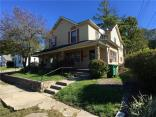 556 North 12th Street, New Castle, IN 47362