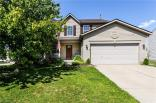 14338 Lansing Place, Fishers, IN 46038
