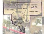 Lot 5 Sr 46, Batesville, IN 47006