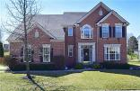 10302 Parkshore Drive, Fishers, IN 46038