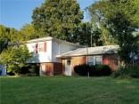 6539 Donnelly Drive, Brownsburg, IN 46112