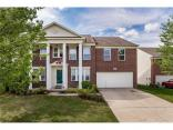 10351 Delphi Court, Fishers, IN 46038