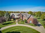 12418 Brooks Crossing<br />Fishers, IN 46037