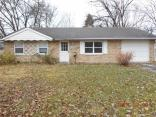 3928 Catalina Court, Indianapolis, IN 46226