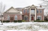 8829 Pin Oak Drive, Zionsville, IN 46077