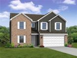 12368 Rustic Meadows Drive, Indianapolis, IN 46229