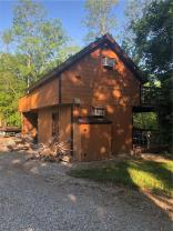 2084 South 475 W, Morgantown, IN 46160