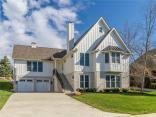 12036 Sail Place Drive, Indianapolis, IN 46256