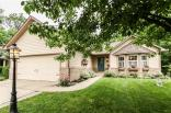 855 Pioneer Woods Drive, Indianapolis, IN 46224