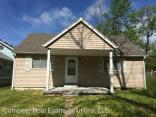3020 South Roena Street, Indianapolis, IN 46241