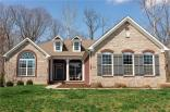 4310 Hickory Stick Row, Greenwood, IN 46143