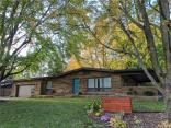 3026 Santiago Drive, Greenwood, IN 46143