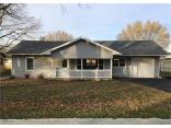 794 West 300 N, Anderson, IN 46011
