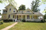 601 2nd Street, Elizabethtown, IN 47232