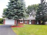 1032 Dukane Ct, Indianapolis, IN 46241