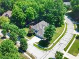 8717 Admirals Woods Circle, Indianapolis, IN 46236