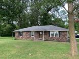 11090 South County Road 875 W, Daleville, IN 47334