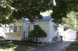 6023 Primrose Avenue, Indianapolis, IN 46220