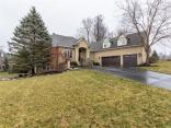 12960 Water Ridge Drive, McCordsville, IN 46055