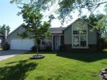 5134 Brouse Court, Indianapolis, IN 46237
