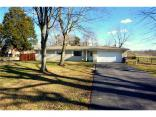 1509 South Arlington Avenue, Indianapolis, IN 46203